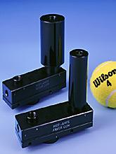 ANVER Multi-Stage Venturi Vacuum Pumps Feature Low Air Consumption, Quiet Operation