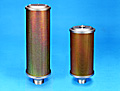 Heavy Duty Vacuum Exhaust Mufflers