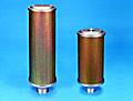 Heavy Duty Vacuum Exhaust Mufflers