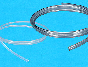 Tubing for Push-To-ConnectFittings
