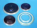 Generic Specialty Vacuum Cups