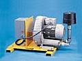 Vacuum Pumps, Vacuum Generators, Vacuum Stations