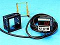 Digital Vacuum / Pressure Switches