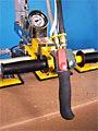 Air Balancer Vacuum Lifting System