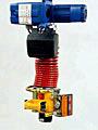 VMK-1 Vacuum-Hoist Lifter - Basic Unit