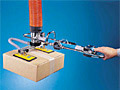 Click to view a larger image of the VT100 Vacuum Tube Lifter along with more information