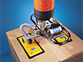Click to view a larger image of the VT160 Vacuum Tube Lifter along with more information