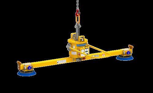 LF-2_500x306