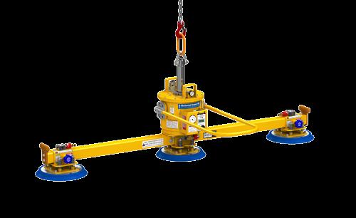 LF-3_500x306