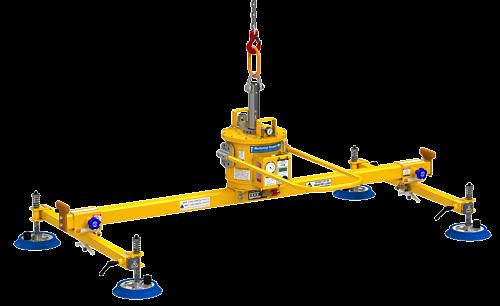 LF-4H_500x306