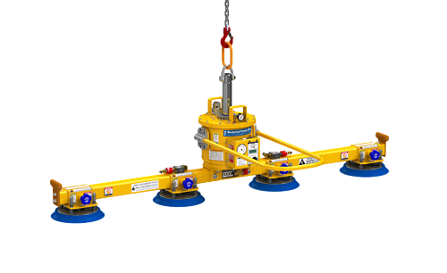 LF-4_500x306