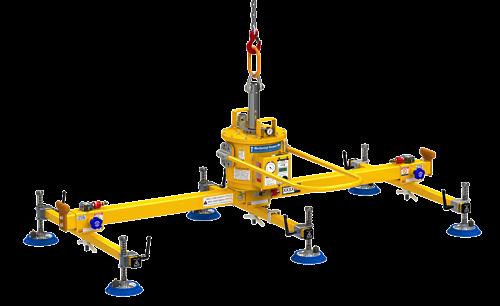 LF-6_500x306