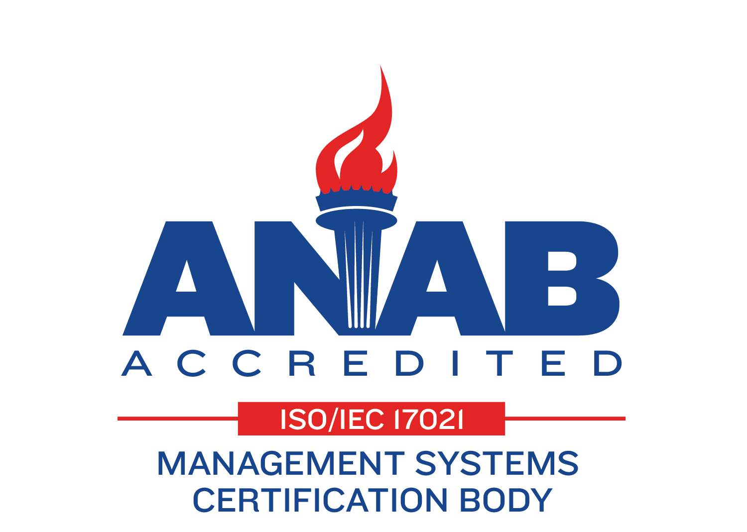 Iso Certification Announcement