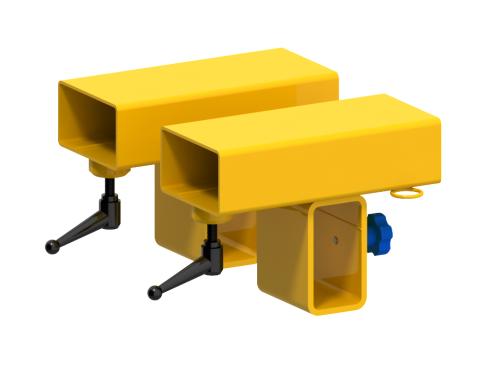FTA_36