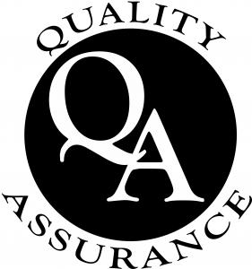 quality_assurance_logo