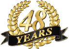 48Years-Banner_Gold