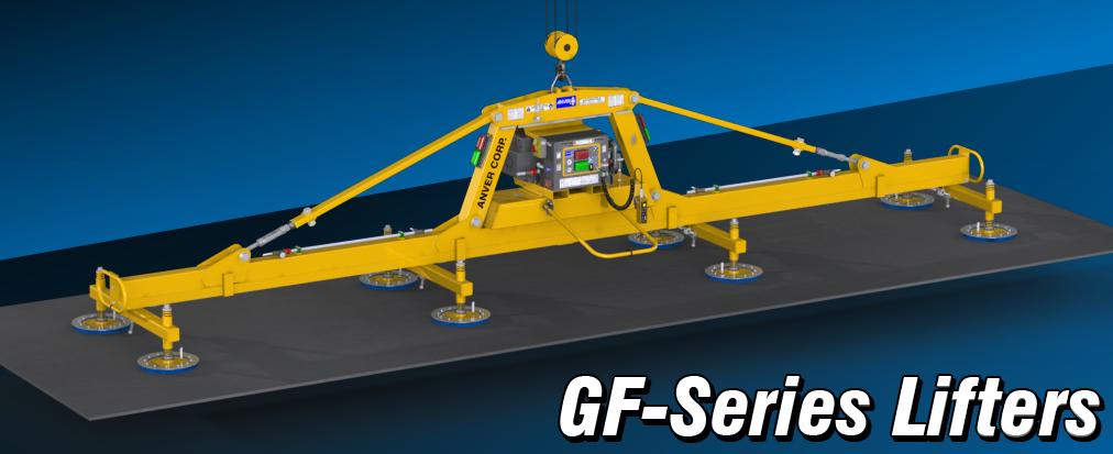 GF-Series Lifters-01