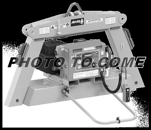 VPEHE_Generators_500x431_na