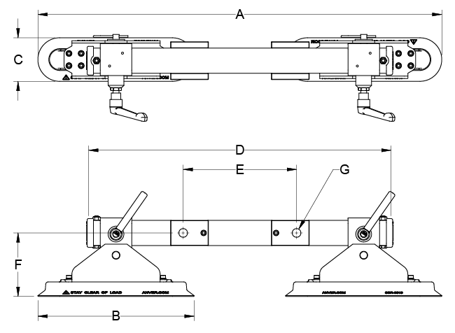 PA3513-2-24-3-DWG-01