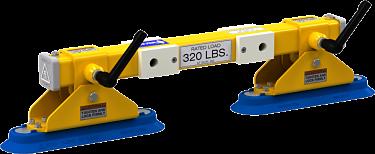 PA3513-2-24-3_375x154