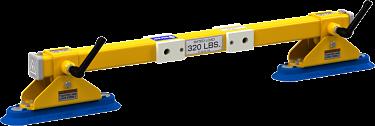 PA3513-2-36-3_375x126