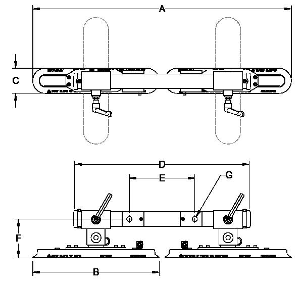 PA3518-2-24-3-DWG-01