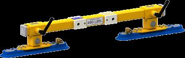 PA3518-2-36-3_375x118