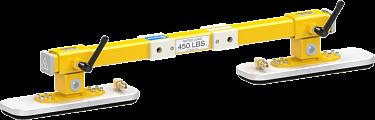 FPA050160-2-36-3_375x120