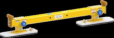 FPA060180-2-48-3_375x125