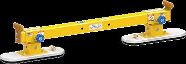 FPA070200-2-48-3_375x129
