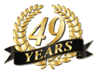 49Years-Banner_Gold_142x107