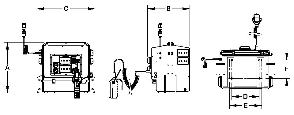 VPE3-GEN2-DWG-R
