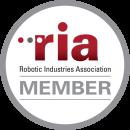 RIA_Logo_130x130