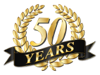 50Years-Banner_Gold_142x107
